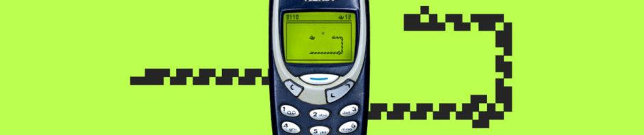Game Jadul Yang Populer Pada Tahun 2000-an