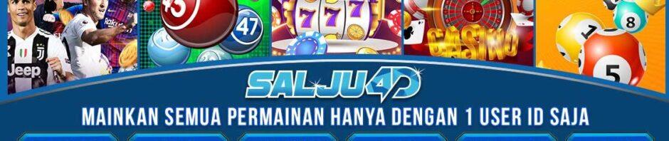 Nikmatnya Bermain Judi Togel Terbaik Di Indonesia